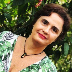 Tatiana Portela