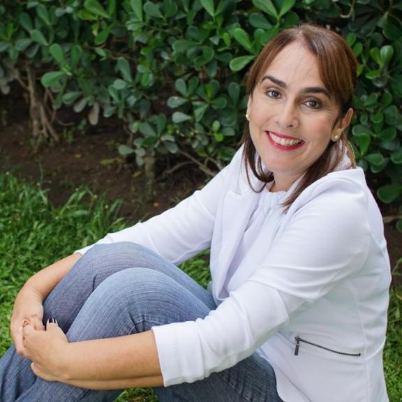 Vanessa Falcão